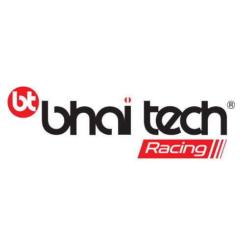 Bhai Tech Racing
