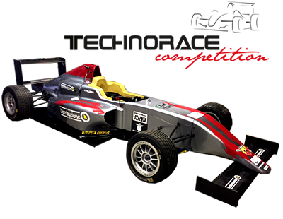 TECHNORACE A.S.D.